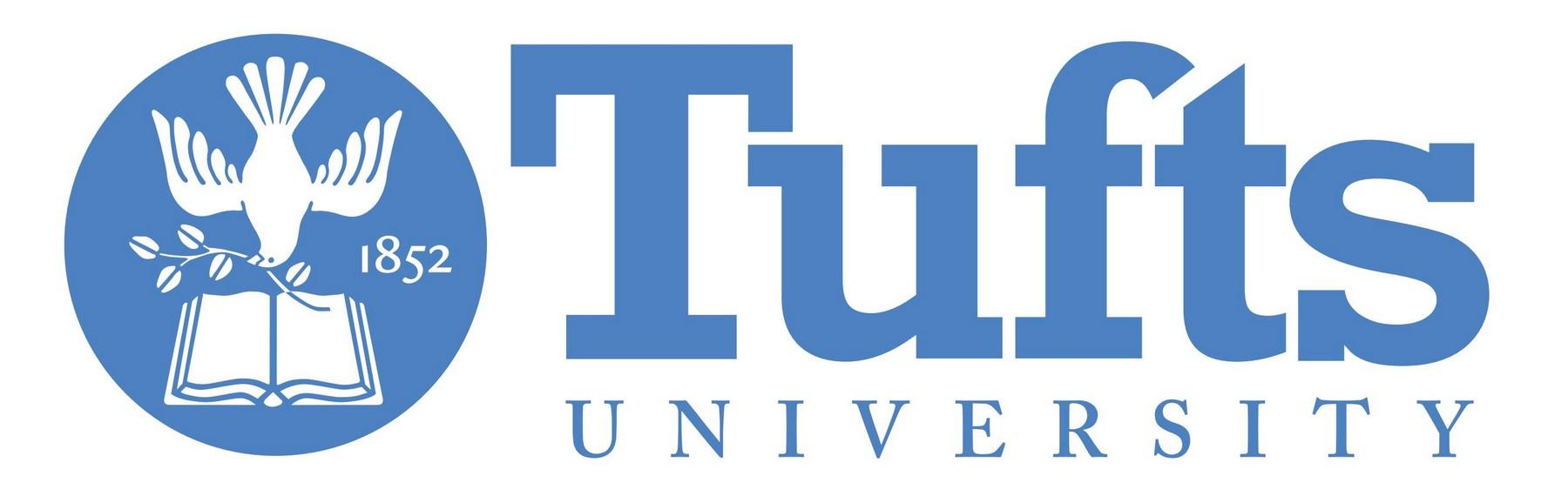 tufts university admission essays
